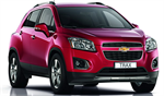 Chevrolet Trax/Tracker