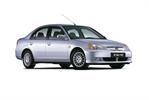 Civic седан VII
