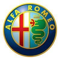 Навесные части для ALFA ROMEO