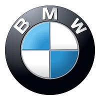 Навесные части для BMW