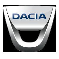 Впускная труба для DACIA