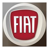 Впускная труба для FIAT