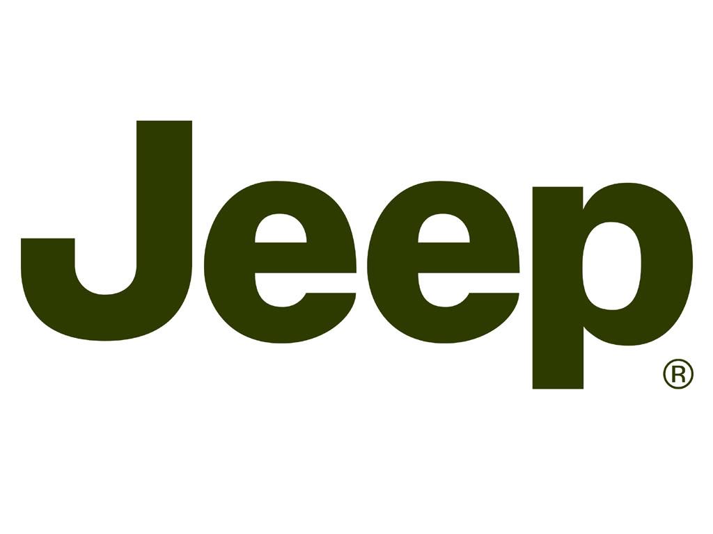 Противотуманная фара комплектующие для JEEP