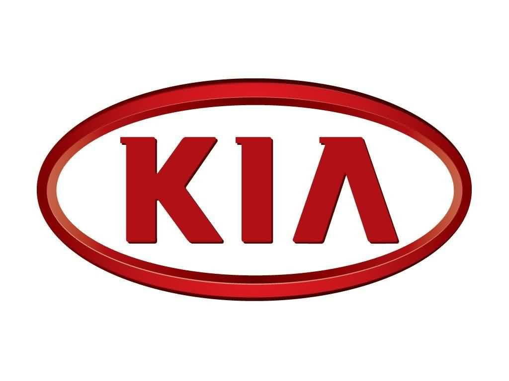 Коромысло / балансир для KIA