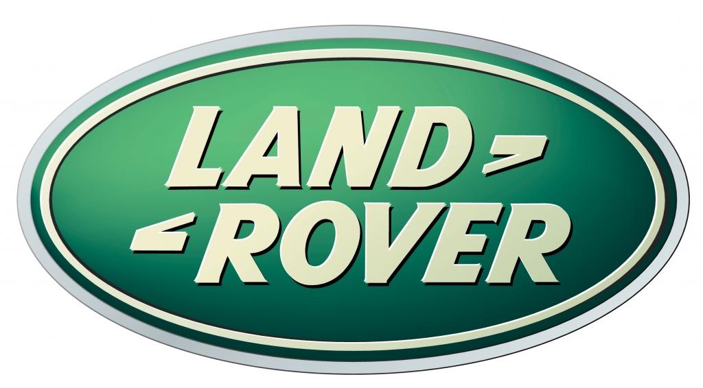 Навесные части для LAND ROVER