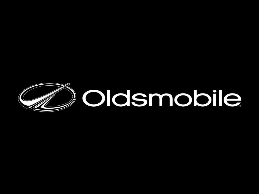 Реле для OLDSMOBILE