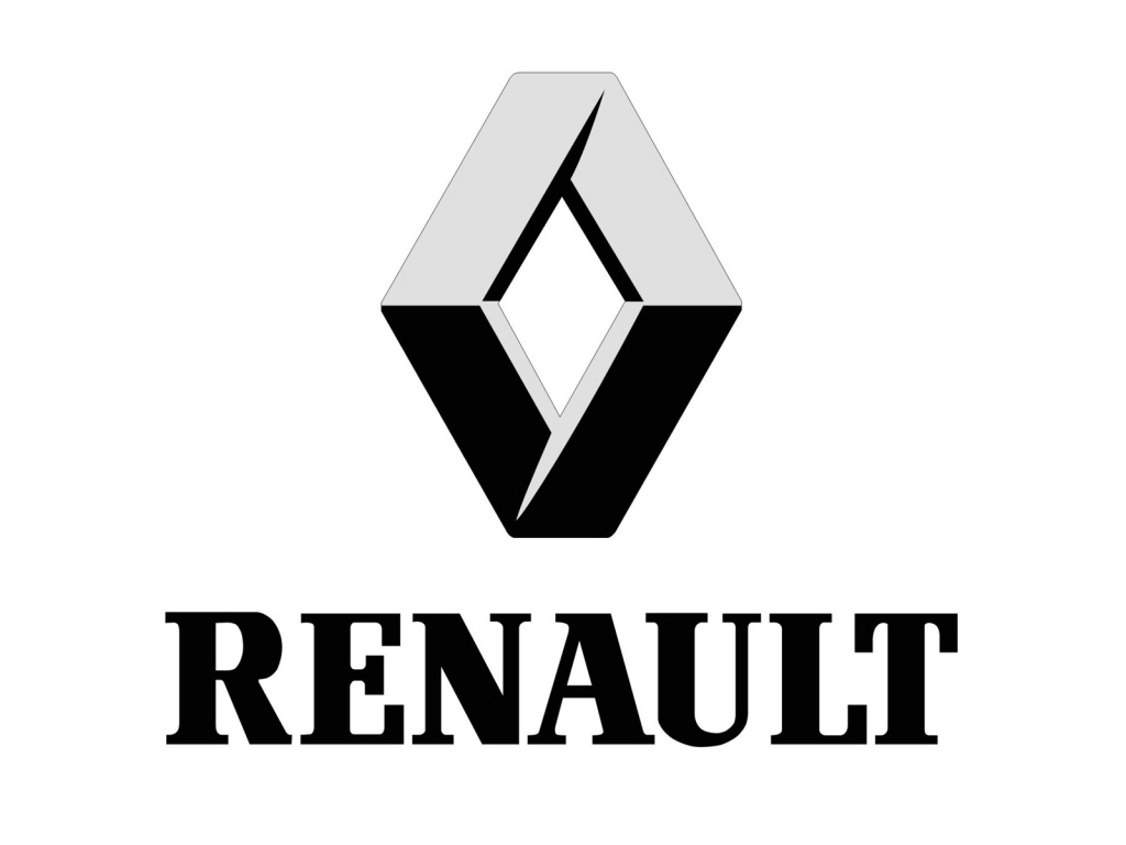 Впускная труба для RENAULT