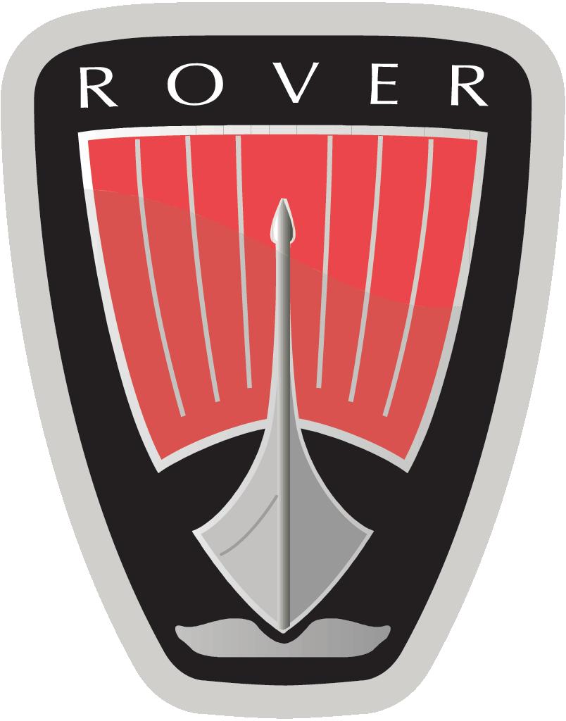Впускная труба для ROVER