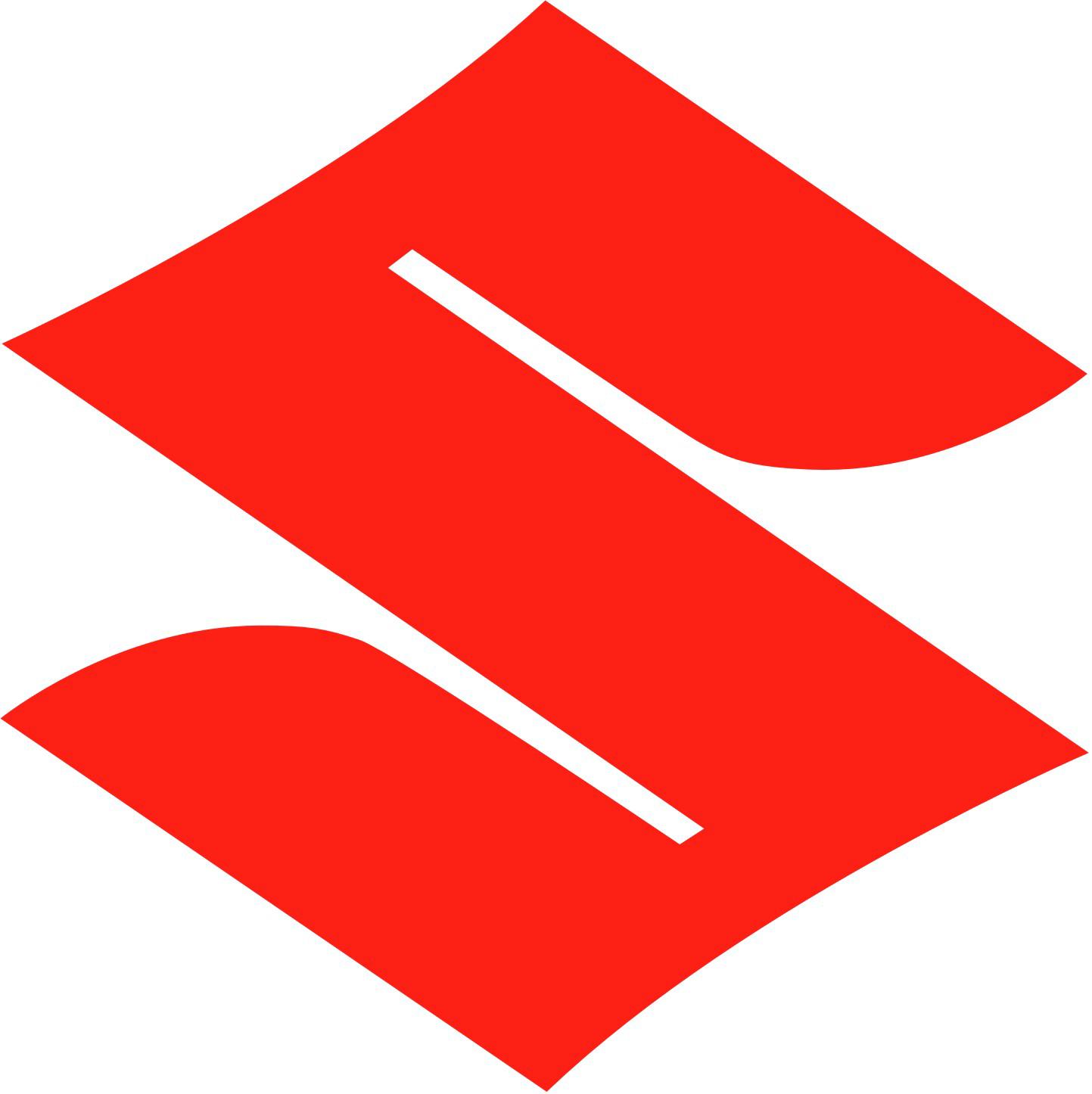Противотуманная фара комплектующие для SUZUKI