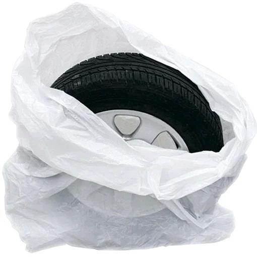 Пакет для шин